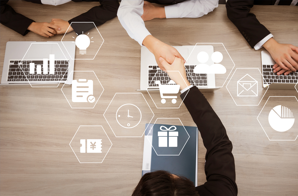 True-E 北美网络营销专家梅景松:常用的话题营销方法有哪些?
