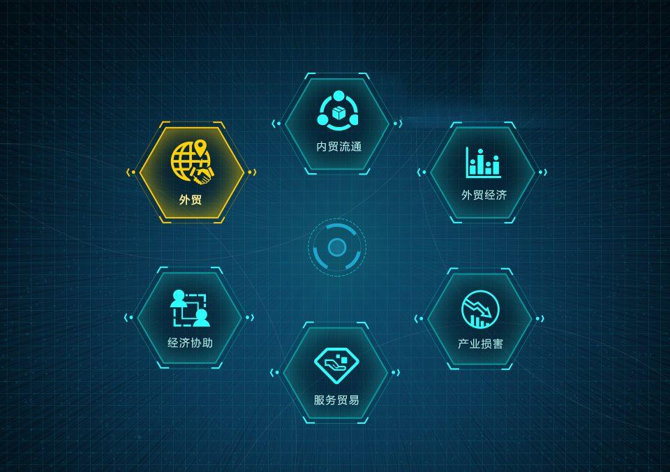 True-E 北美网络营销专家梅景松:新品牌要如何开展网站推广营销?