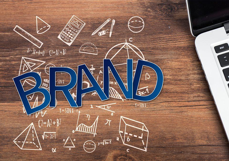True-E Jenny老师:谷歌营销与网络推广有何区别?