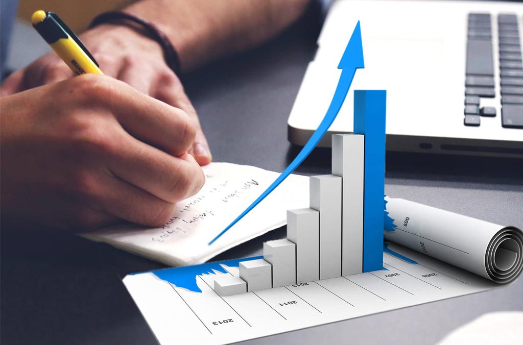 True-E 北美网络营销专家梅景松:如何做好营销案例库?