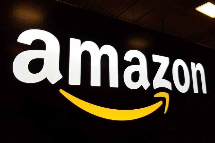 Amazon电商如何做?做Amazon电商需要注意什么?