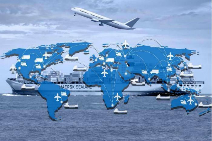 北美跨境电商平台有哪些?北美跨境电商最新排名