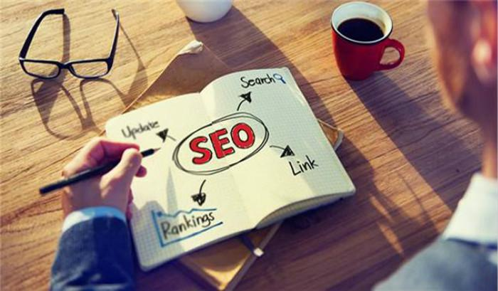 北美互联网营销专家梅景松:SEO优化多久能看效果