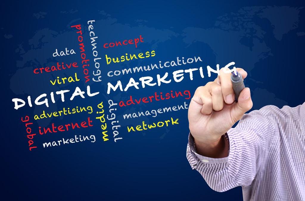 营销学院教大家,怎样让百度抓取你的网站?
