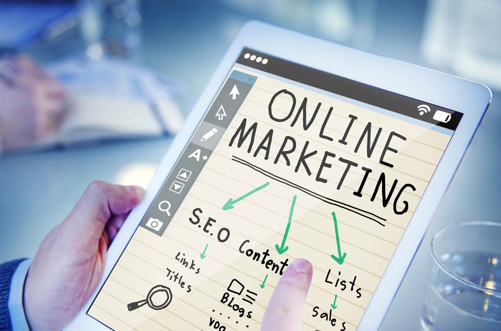 市场营销课程该如何进行?