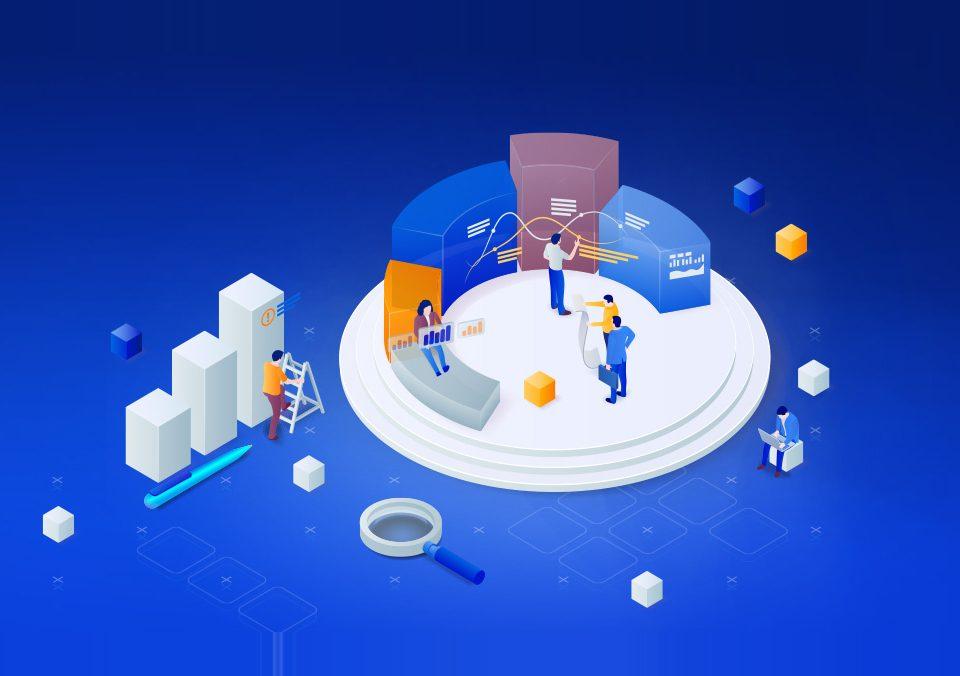 市场营销数据分析内容的相关性有多重要?