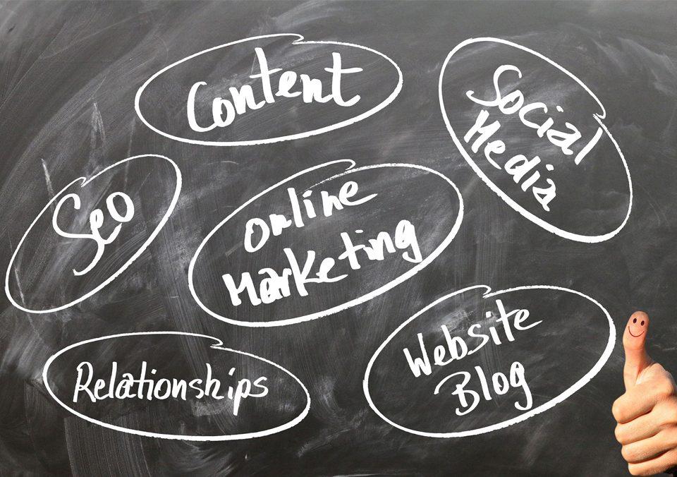 广告营销方案应遵循哪些策略来走?