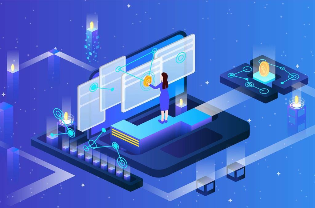 打造网络营销技巧的方法有哪些?