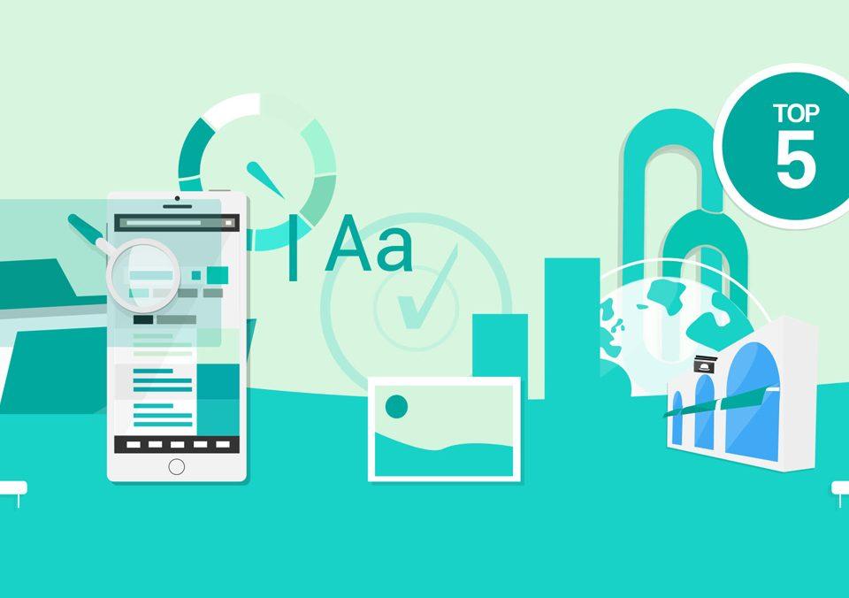 市场营销的概念高质量的软文如何写?