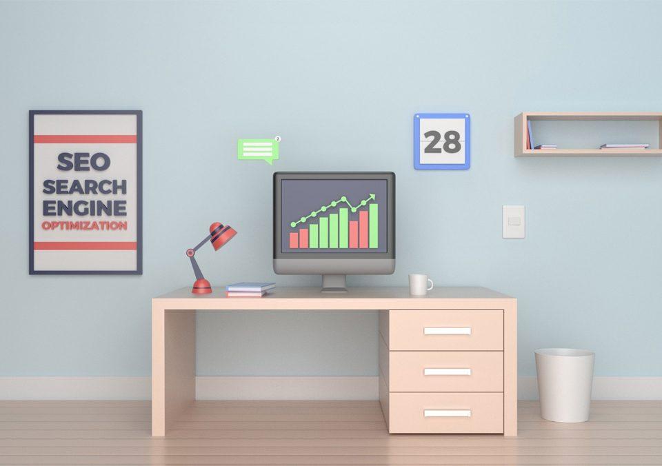 微博营销案例常出现哪些误区?
