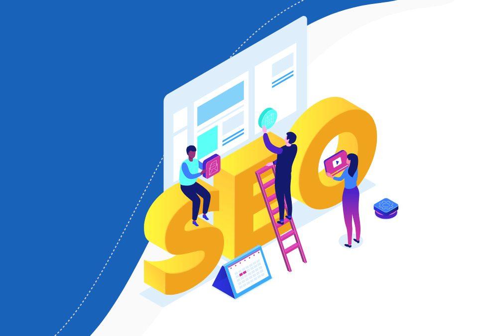 市场营销硕士关键词优化该如何进行