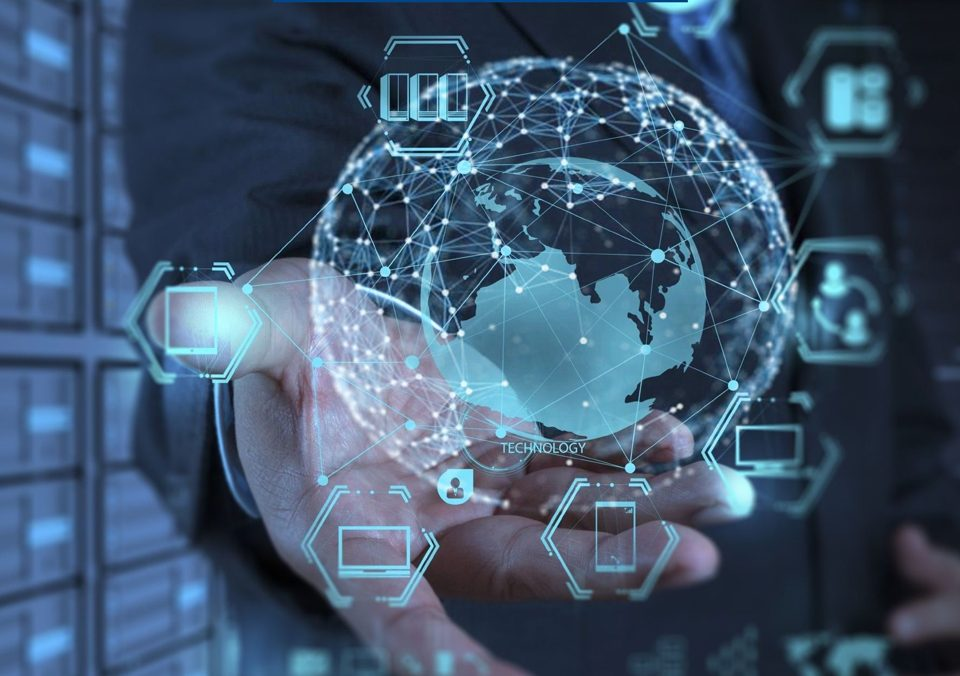 网络营销是什么?