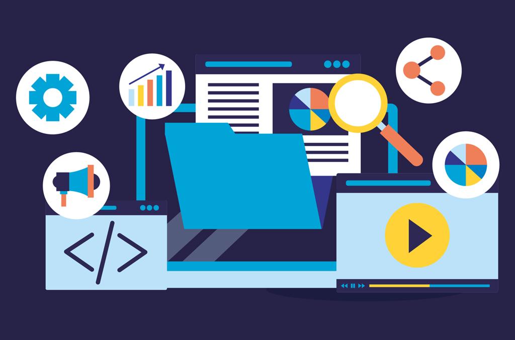 市场营销策划方案你有了解过吗?