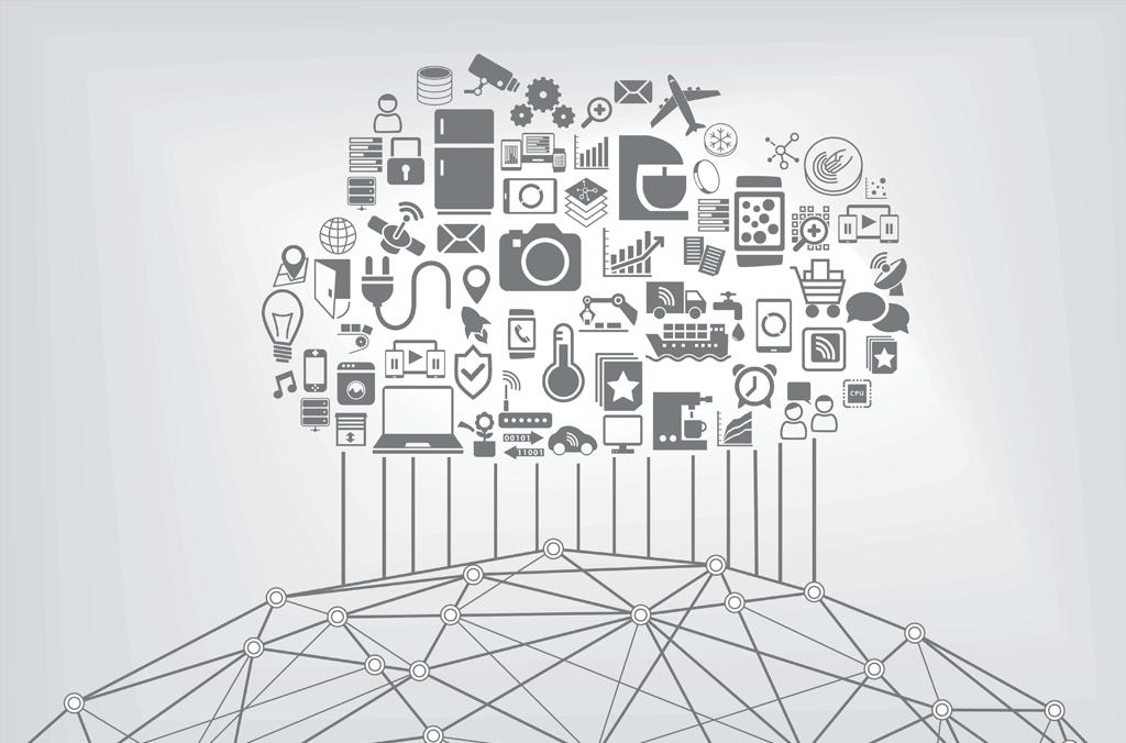网络营销论文的五大要点!