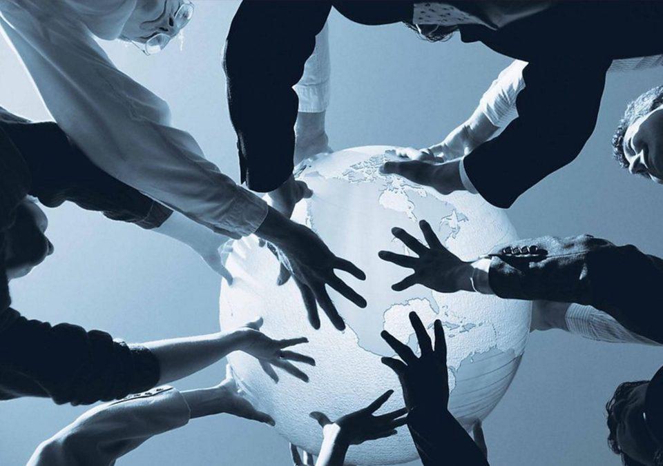 市场营销专业介绍的几种新型营销法