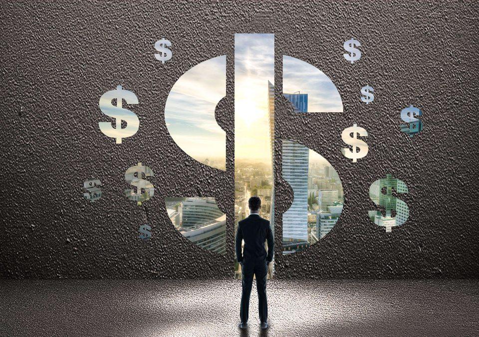 市场营销专业就业前景如何洞察大众心理的?