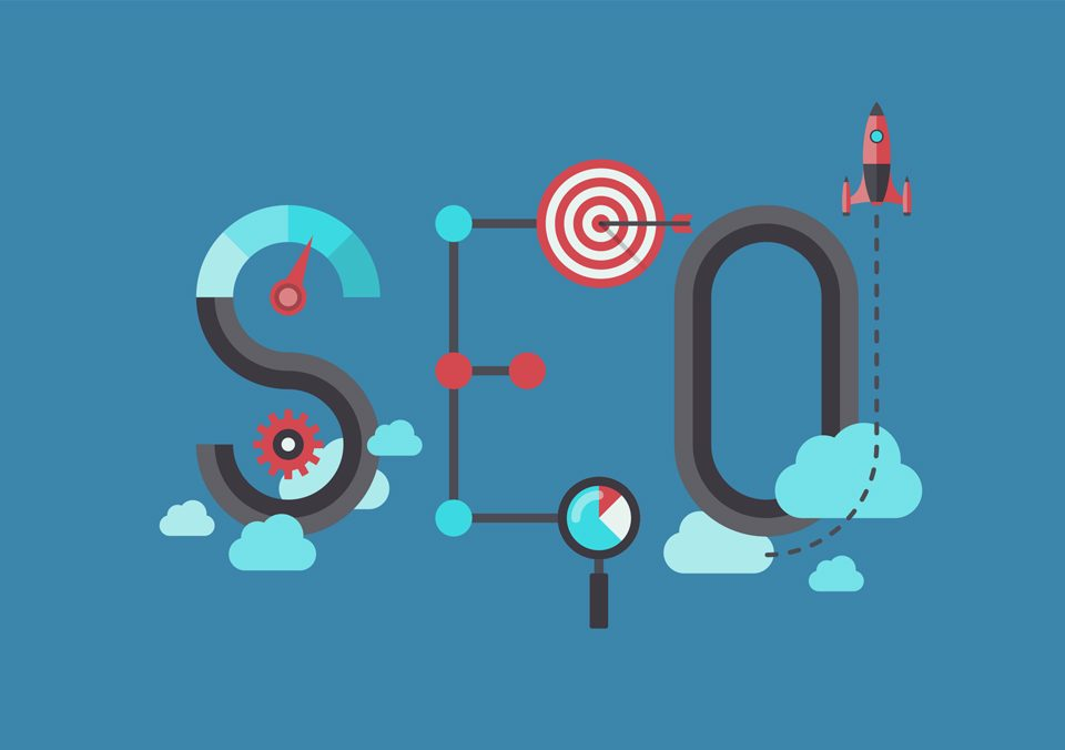 市场营销职业规划如何在网络推广方面做到最好