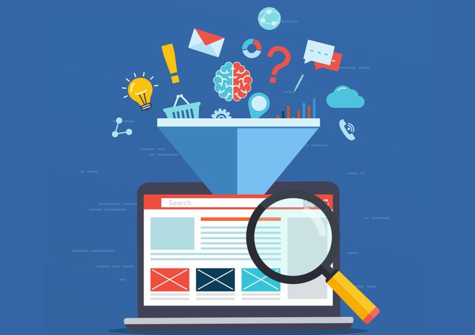 市场营销实习可信赖的策划入门指南