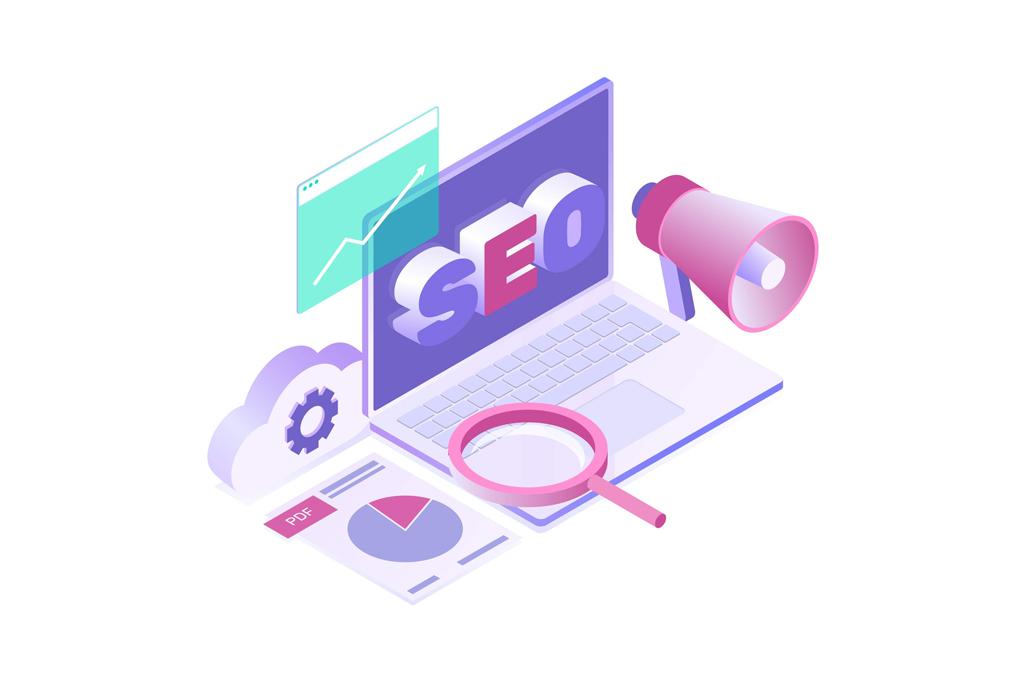 市场营销职位如何做SEO优化!