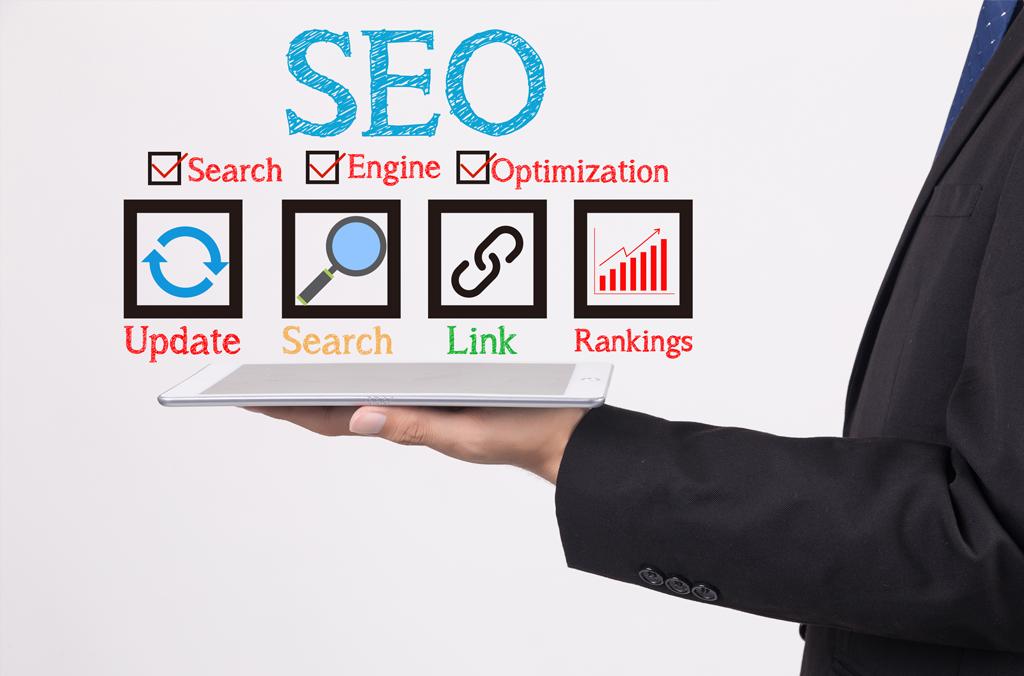 社交网络营销推广分析的重要性