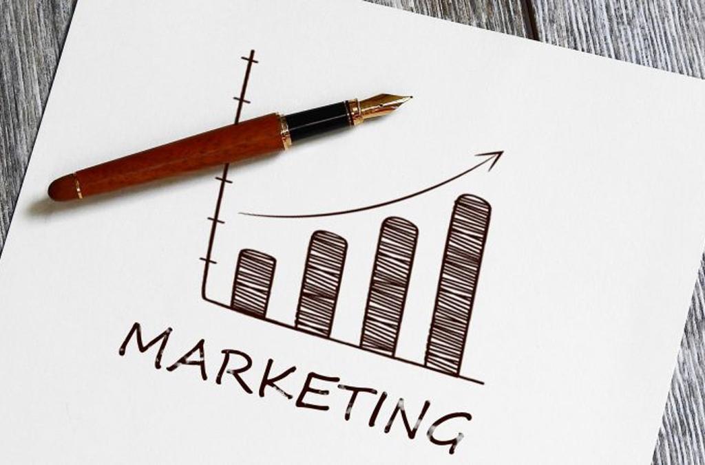 科特勒市场营销教程如何设计才符合用户体验