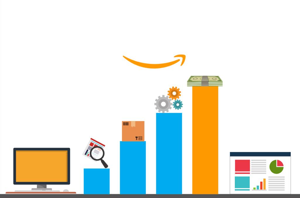 市场营销就业新媒体的几条思考