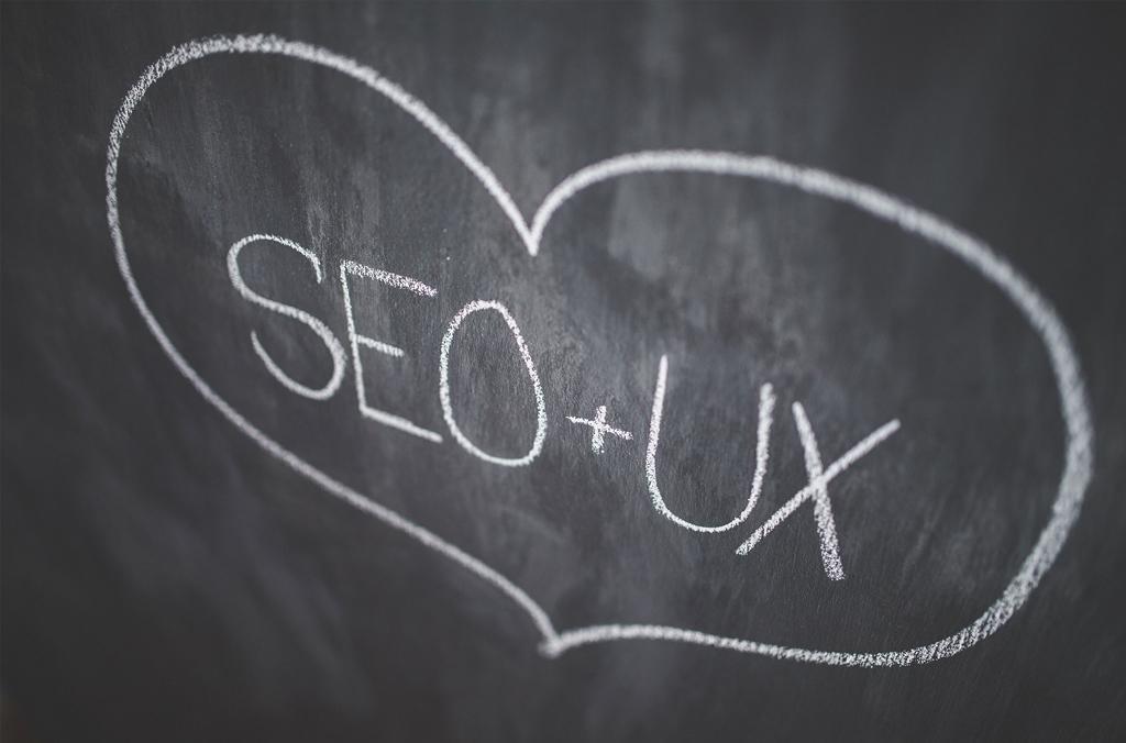 市场营销英文对于网站推广是否存在影响?