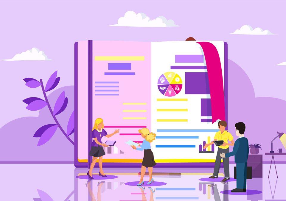 好文案是怎么写出市场营销专业就业方向?