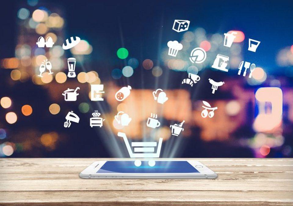 市场营销专业英文如何留住用户?