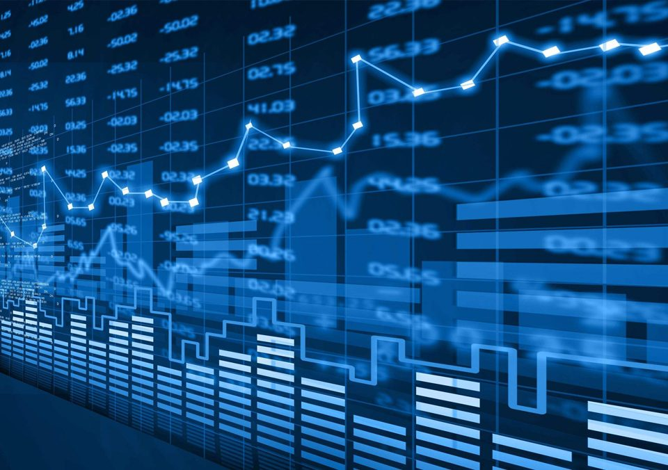 市场营销专业课程的真理