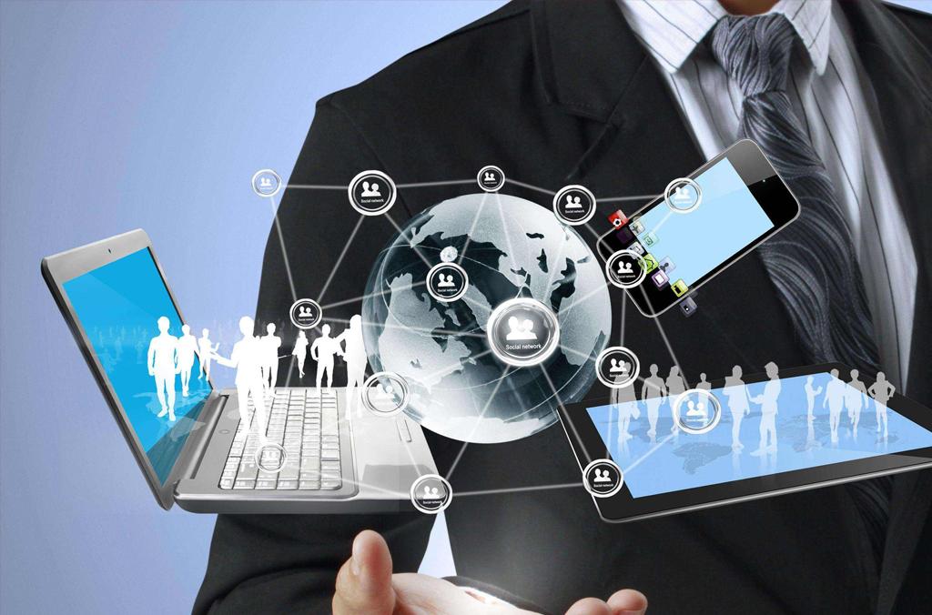 营销合作协议如何搭建网站结构?
