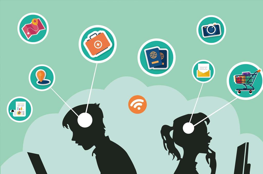 市场营销著作怎样利用SEO优化进行网站推广服务!