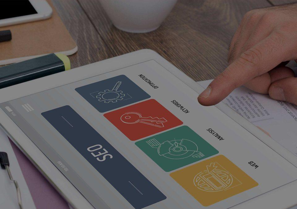 如何打造优秀的网易营销?