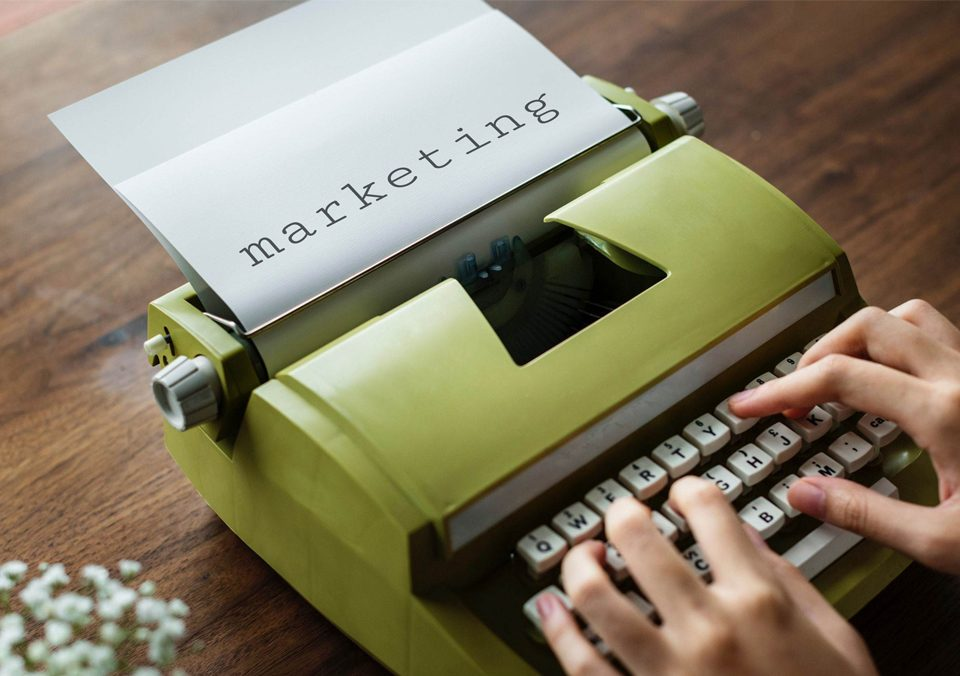汽修门店数字营销培训如何精准营销客户?