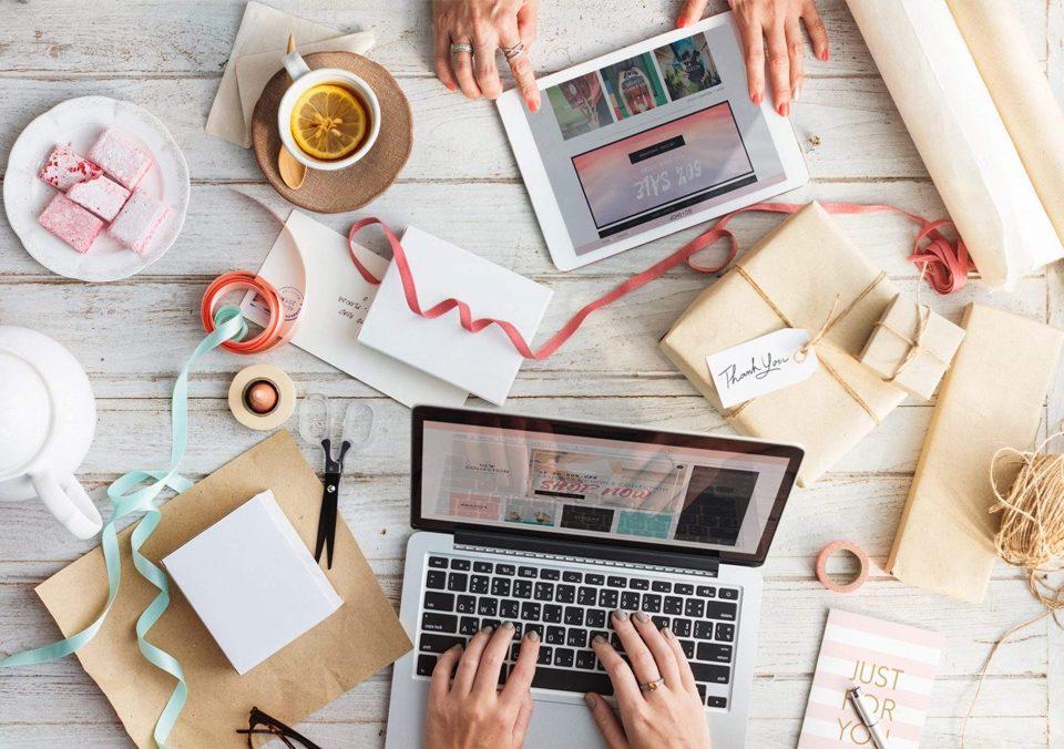 数字营销推广优秀的网站优化公司