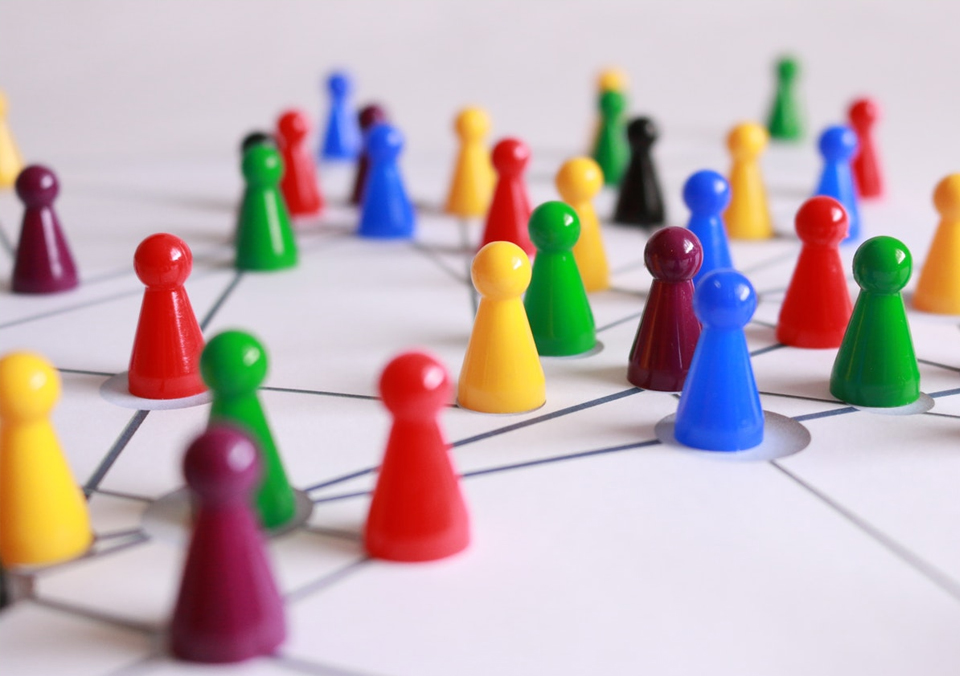北美互联网营销公司如何做好网络营销推广?