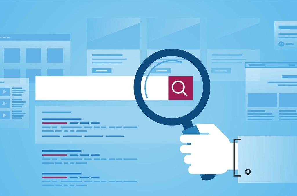 电商专家梅景松介绍多伦多免费数字营销如何精准引流?