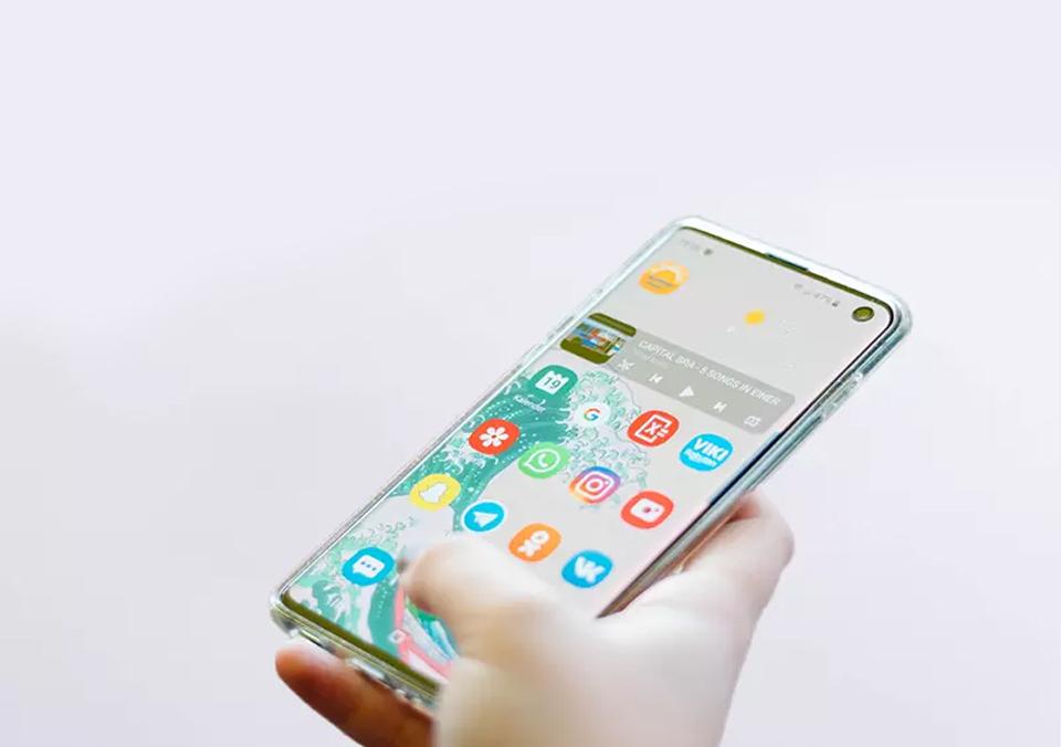 shopify电商培训梅景松分析加利福尼亚最好的互联网营销公司