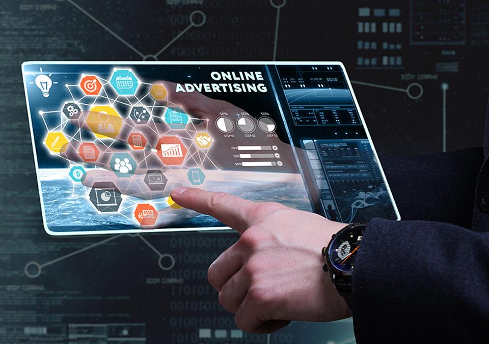 北美跨境电商营销专家分析网络营销和网络推广有哪些区别?
