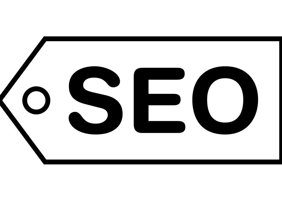 多伦多企业推广怎样规划网站?