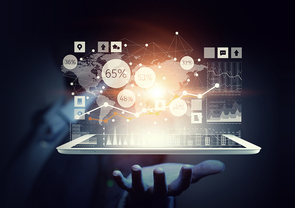 北美互联网导师梅景松介绍多伦多移动互联网营销培训