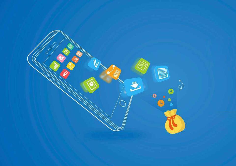 多伦多跨境电商营销专家智能化转型商业创新思路!