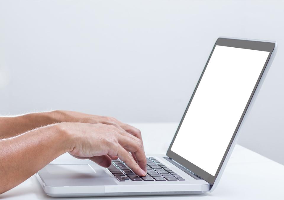 北美互联网专家介绍如何推广引流?