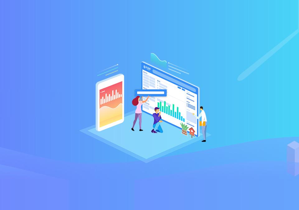 nike营销市场新概念有哪些?