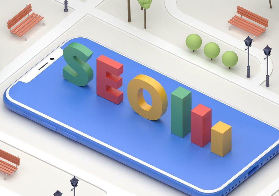 微信营销方案的几个小技巧介绍