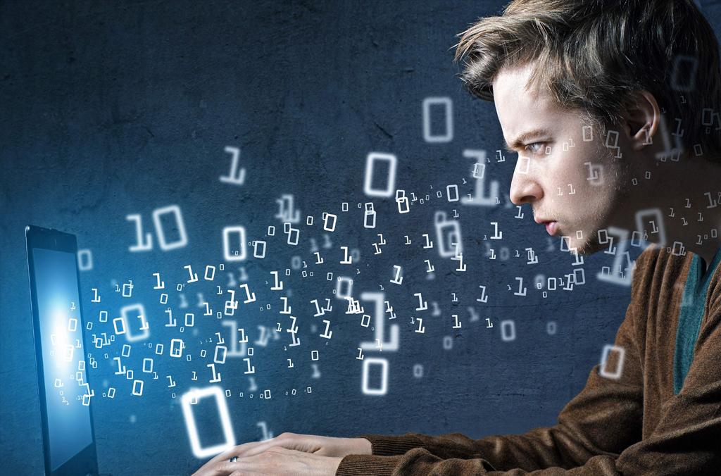 微信营销软件关键词如何加入到优化排名之中?