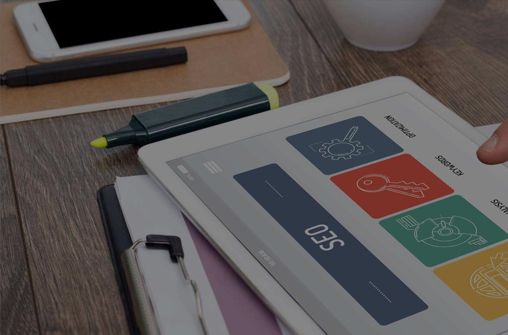 微信营销策略对于网站SEO优化存在影响吗?