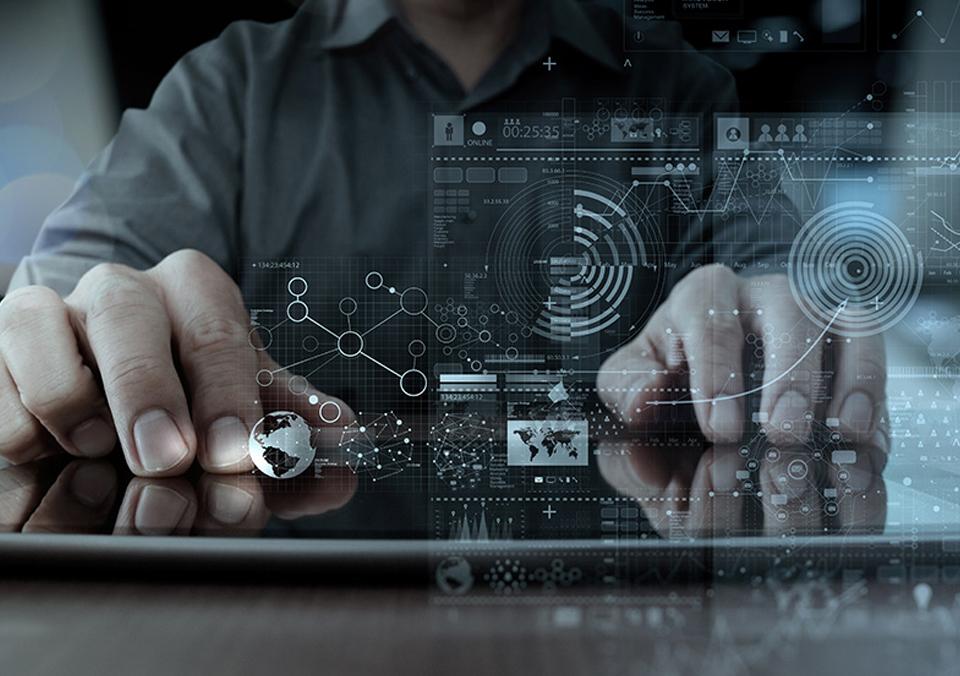 互联网顾客导向市场营销概念有哪些?