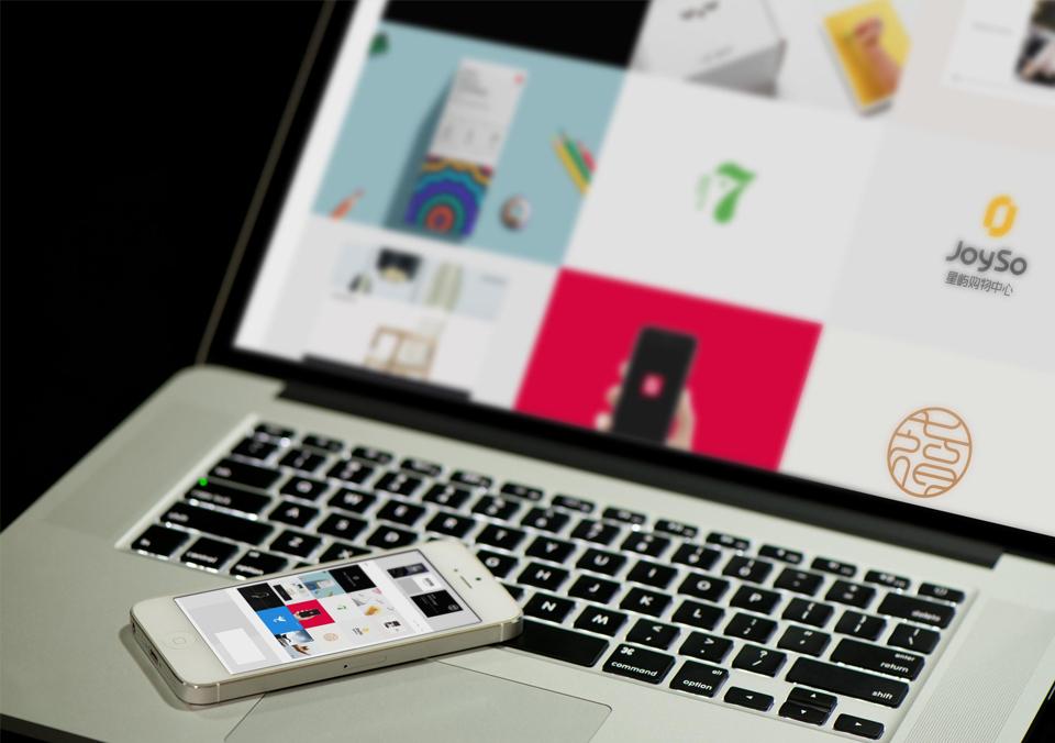 社会化媒体营销和销售有什么关系和区别?