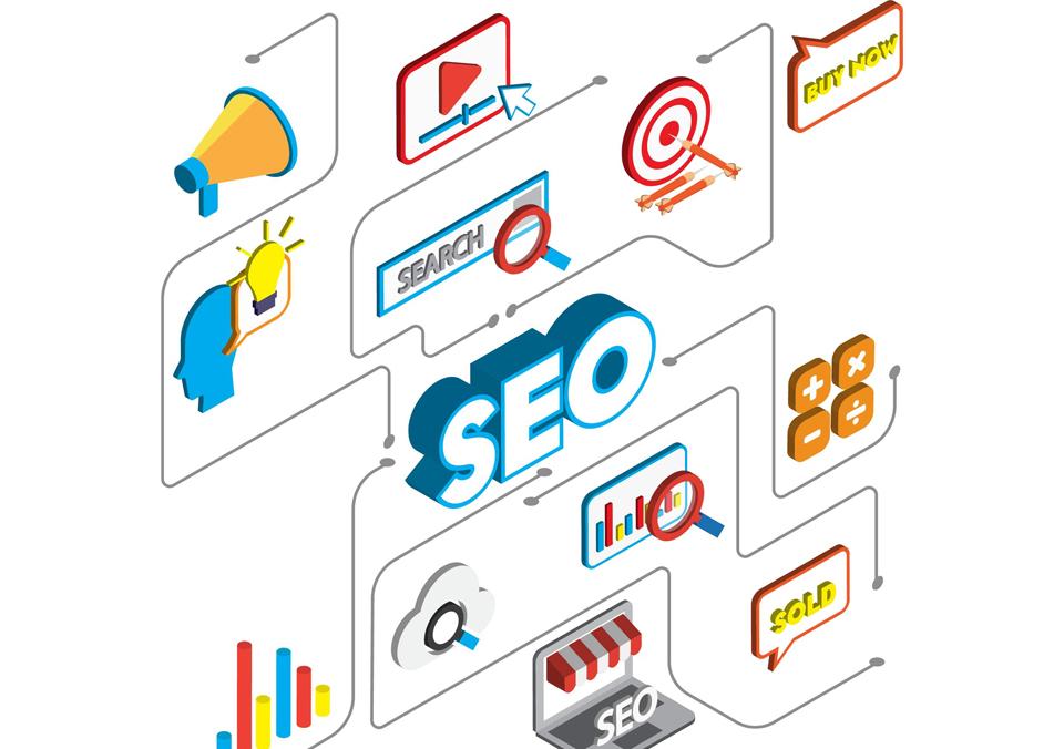 联盟营销平台微商市场营销需注意事项有哪些?